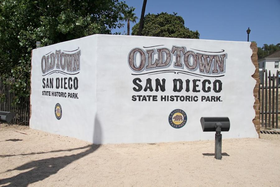 oldtown1