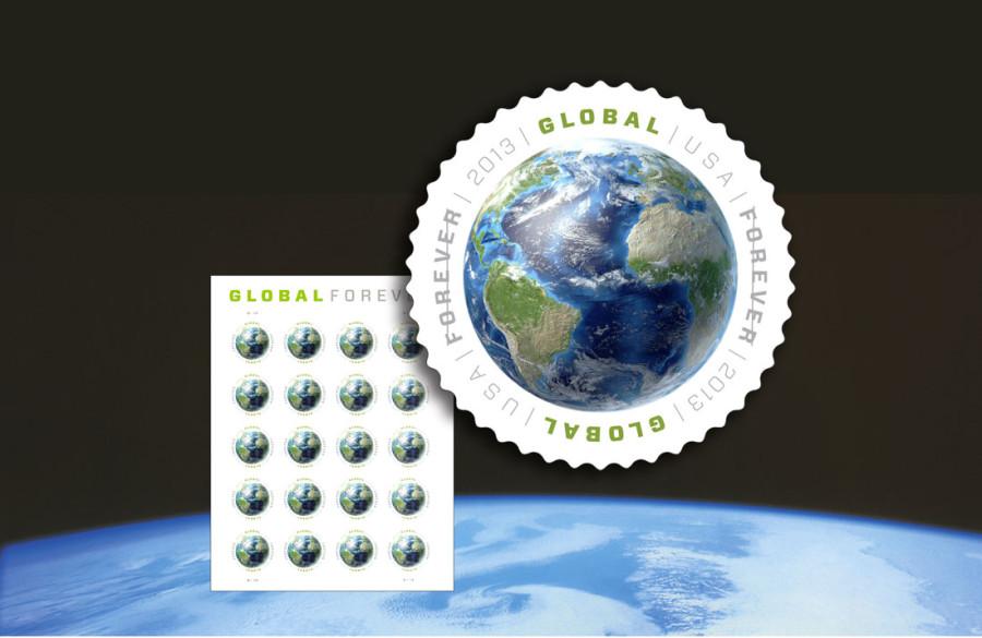 global-forever-stamp