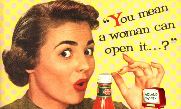 a-woman-can-open-it
