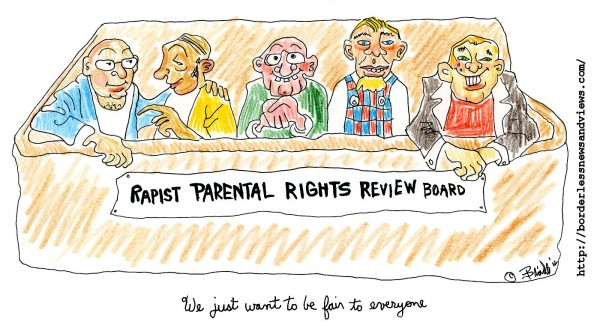 Doodle_295_Rapist_Parental_Rights_Review_Board