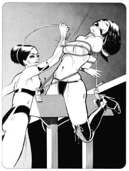 Chinese prostitute upskirt