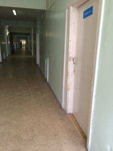 коридор (4)