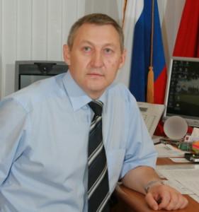 Новости карагандинской области наводнение