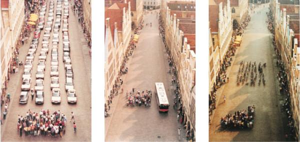 cars-vs-bus-vs-bikes