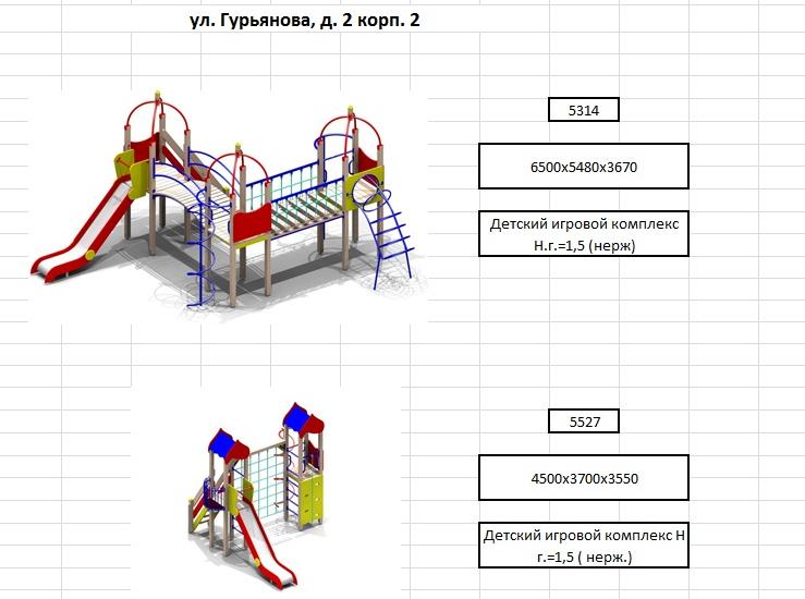 варианты-МАФ-Гурьянова-2-2_1