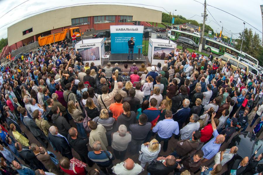 Навальный-печатники-митинг2
