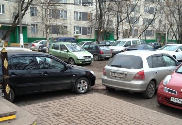 shos-2-Parkovka-1