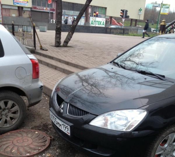 shos-2-Parkovka-2