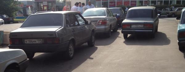 shos-2-Parkovka-nelegali