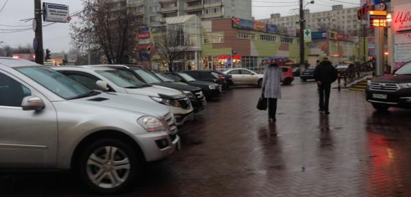 shos-2-Parkovka-astoria