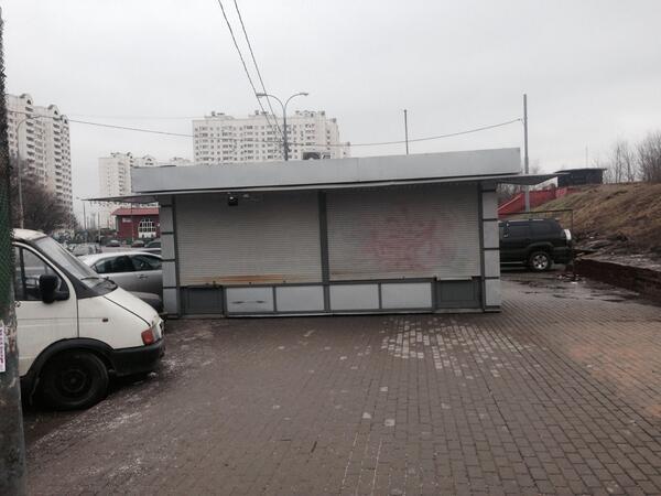 palatka_u_metro