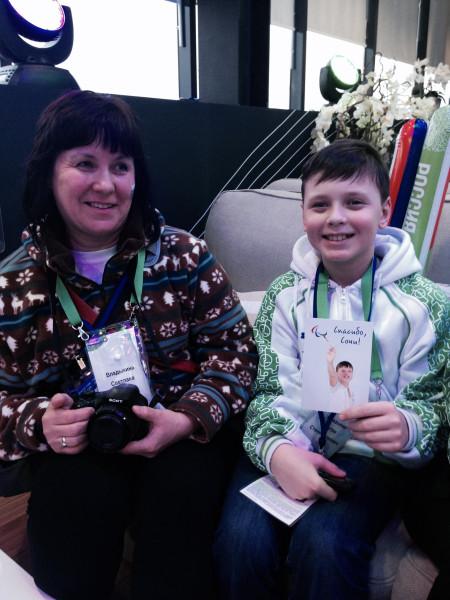 Anton_Vladykin_Kirov