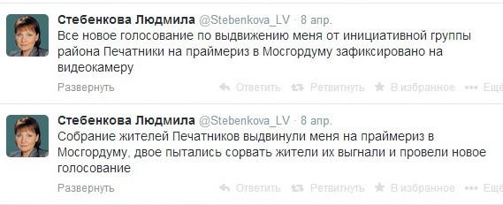 Стебенкова_праймериз