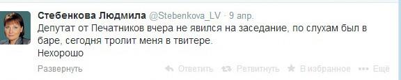 Стебенкова_обвиняет_меня