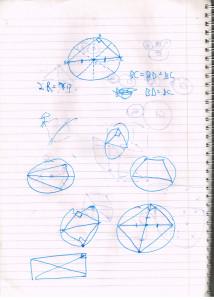 Эрик геометрия по Локхарду