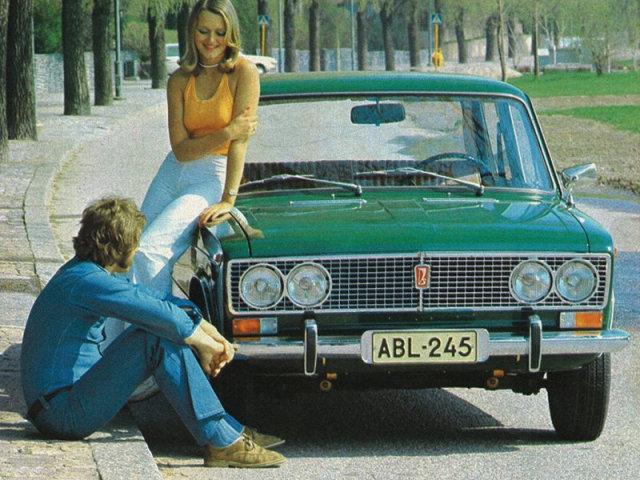VAZ_2103_Sedan_1972