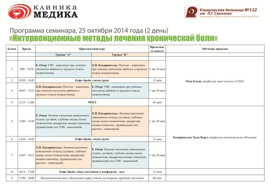 2014-09-30 - programma_seminara-praktika1