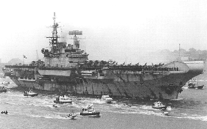 HMS_Hermes_(R12)_(Royal_Navy_aircraft_carrier