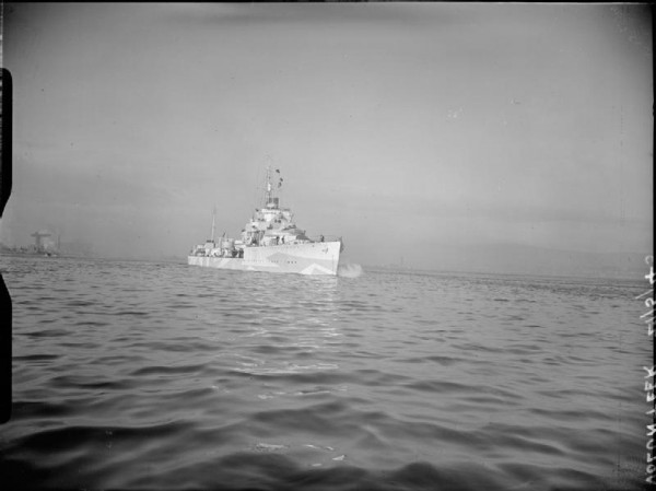 HMS_Volunteer_FL10356