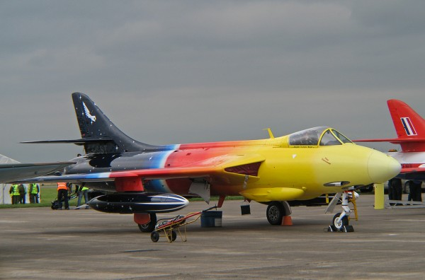 Hawker_Hunter_-_Elvington_-_BB