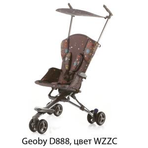 geoby_d888_wzzc