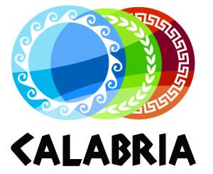 marca_calabria_COLORE (1).ai 1