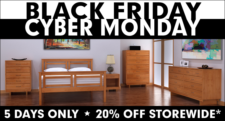 American Made Furniture >> American Made Furniture Black Friday Sale 2013 Peggyfara