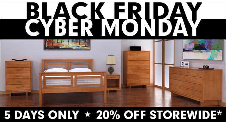 black friday furniture sales, fine furniture, American made furniture, handmade furniture, vermont furniture sale-black-friday-
