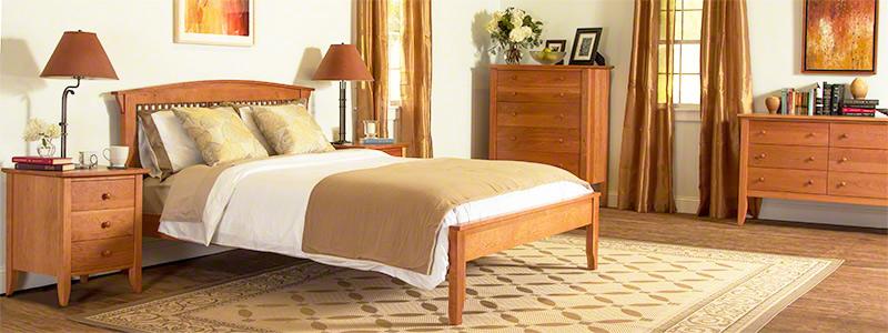 cherry-bedroom-furniture