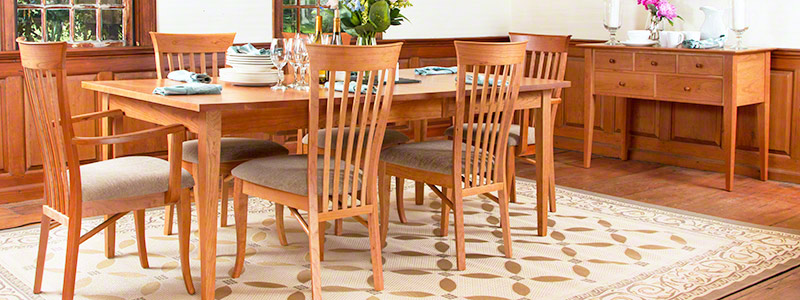cherry-dining-furniture