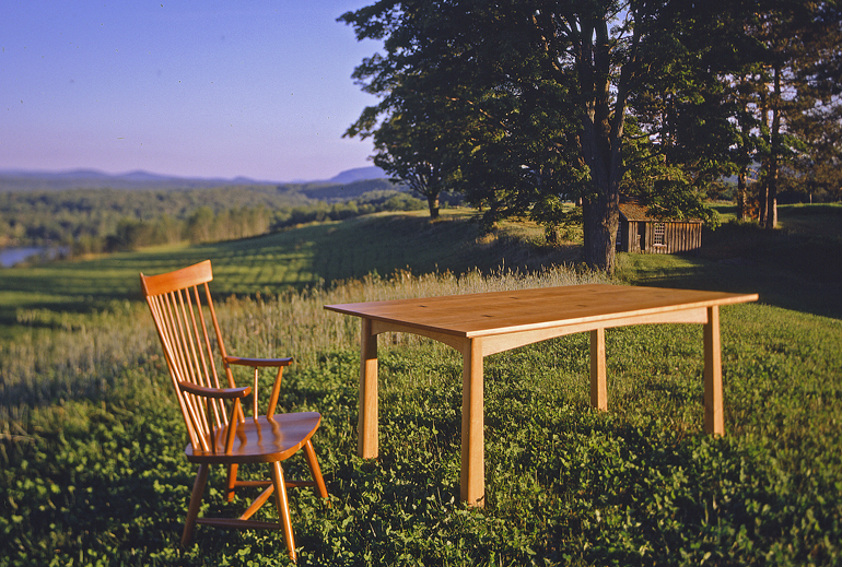 organic-furniture-dining-tables