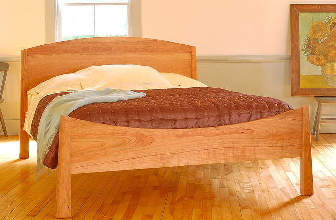 cherry-wood-beds