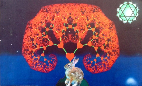 IMG_bunny_4th_chakra