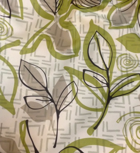 Fabric for Futon 11/4/14