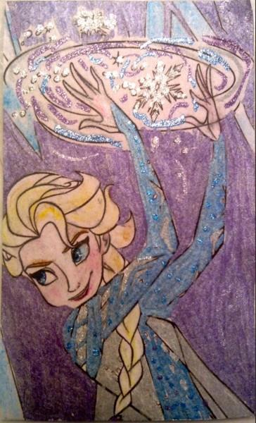 Week 4 Elsa