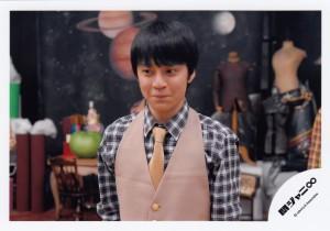 [JS] SUBARU - Crouton Shop (17) (2000x1404)