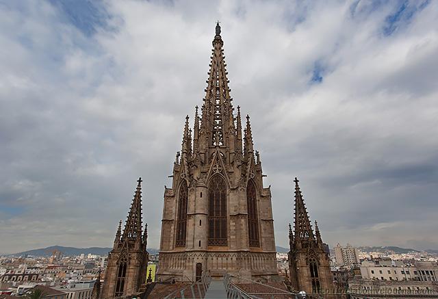 1_barcelona.jpg