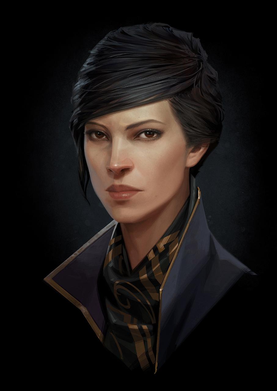 Emily-portrait