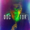 doctorwho243