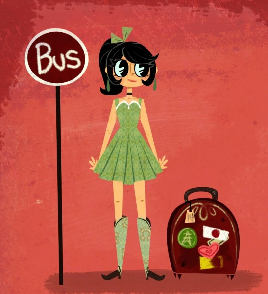 162462_pixelcake_bus-stop-girl