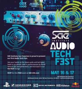 40819_Audio_Tech_Fest_Image