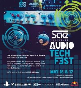 40819_Audio_Tech_Fest_Image