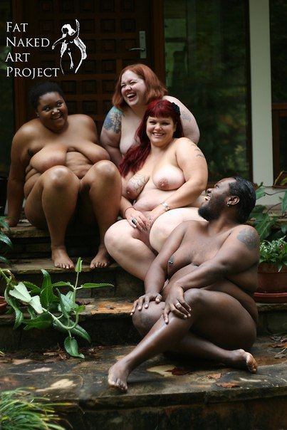 black-men-pics-of-fat-naked-people-large-scale