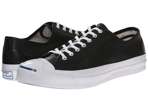 converse-jack-purcell-signature-ox-1