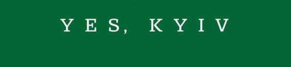 yes_kyiv