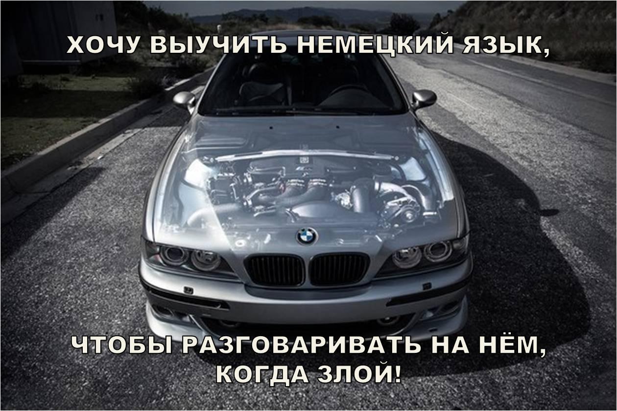 wpid-lr-_mhaG4V0