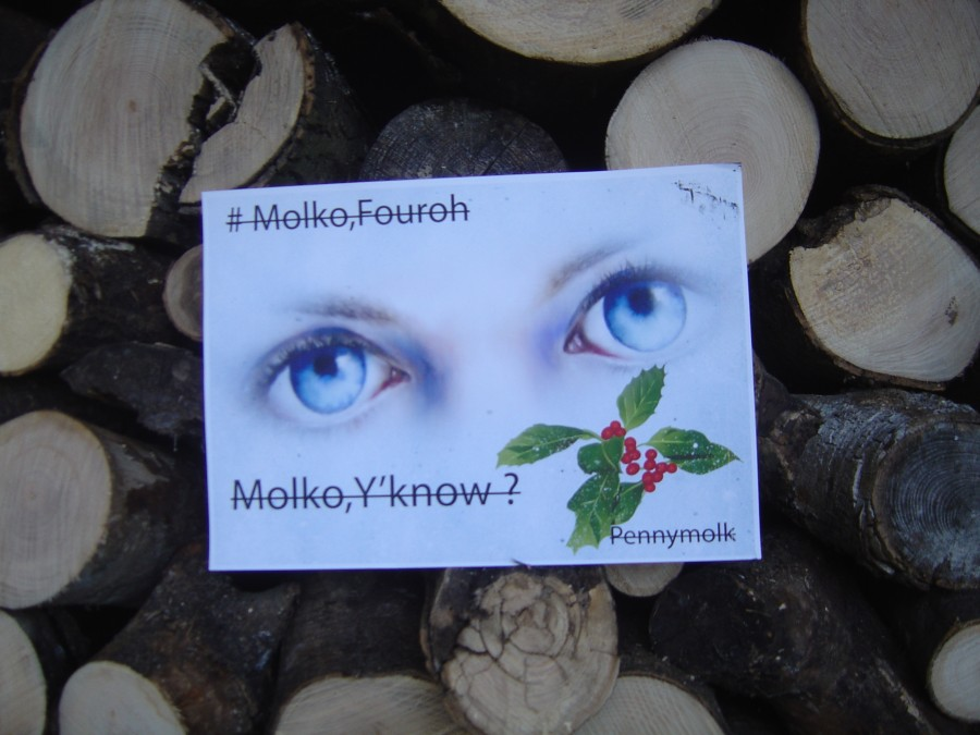 MolkoY'Know outdoors 005