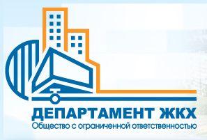 адвокаты тольятти 8 квартал по жилищным вопросам хорошее