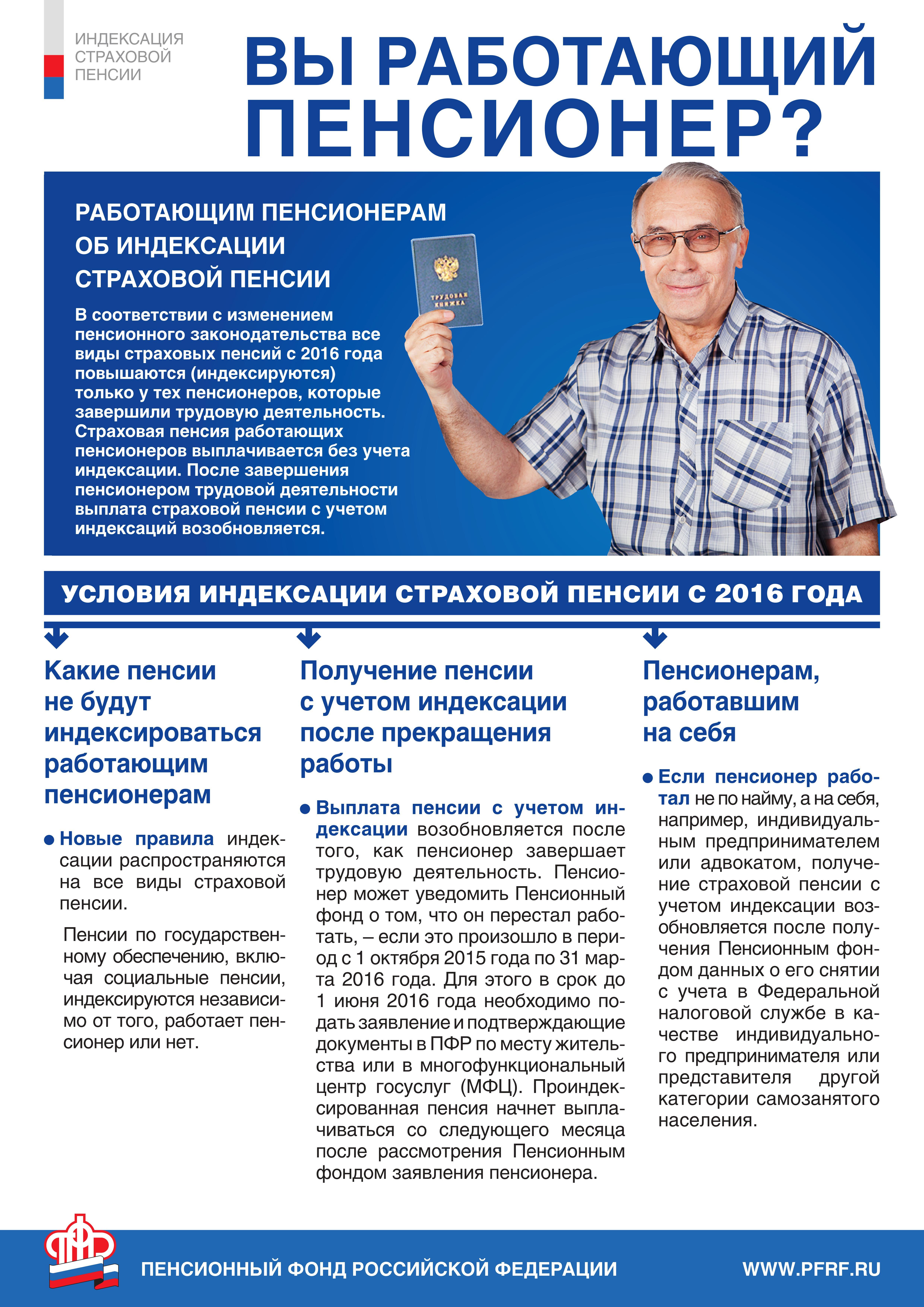 Кредит пенсионерам в москве в сбербанке