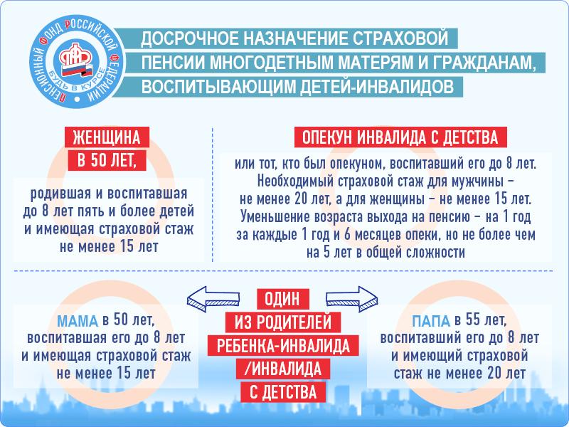 2016_july_SITE_DOSROCHNAYA